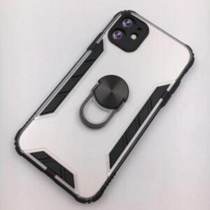 Mobile back cover case