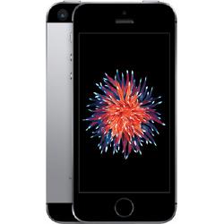 Apple iPhone SE 1st Gen