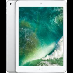 iPad Gen 2/3/4