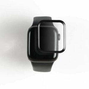 Apple Watch Series 4 PRTX(40mm)