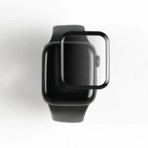 Apple Watch Series 4 PRTX(44mm)