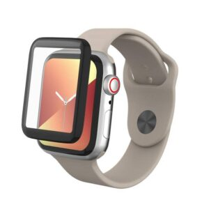 Apple Watch Series 5 GlassFusion
