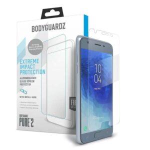 Galaxy J3 Cases
