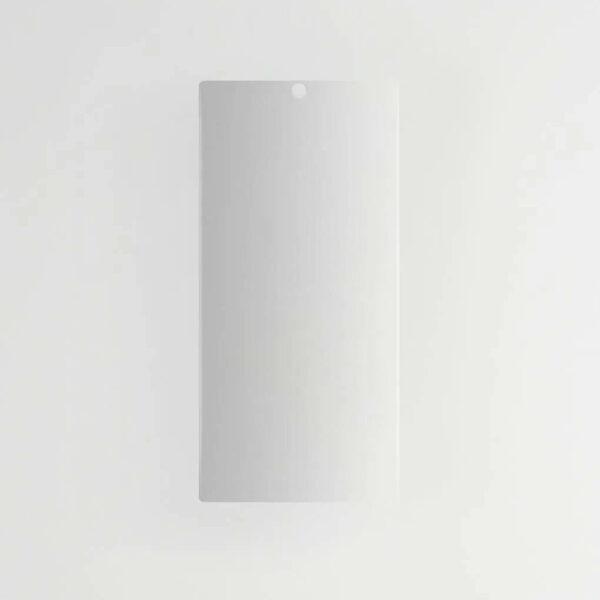 Galaxy Note10+ Ultra Tough Clear