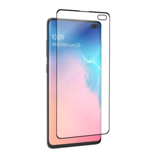 Galaxy S10+ Cases