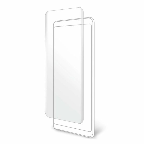 Galaxy S10+ Ultra Tough Clear