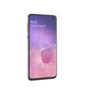 Galaxy S10E Glass Plus