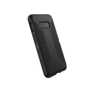 Galaxy S10e Cases