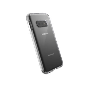 Galaxy S10e Presidio Stay Clear