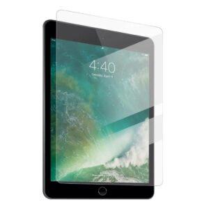 iPad 9.7 Cases