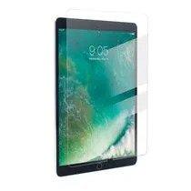 iPad Pro 10 Cases