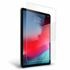 iPad Pro 11 Cases