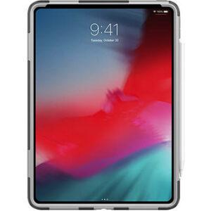 iPad Pro 11 Voyager
