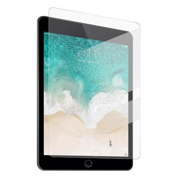iPad Pro 12 Pure Glass