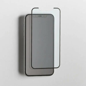 iPhone 11 Pro Max PRTX Eye Guard