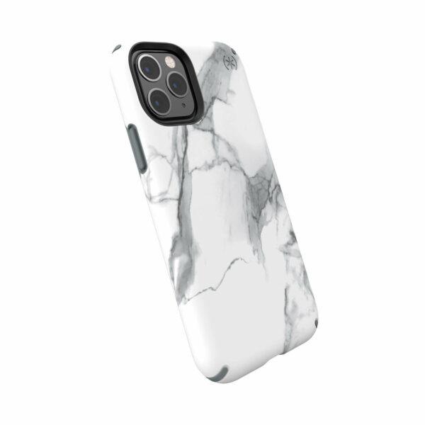 iPhone 11 Pro Presidio Inked