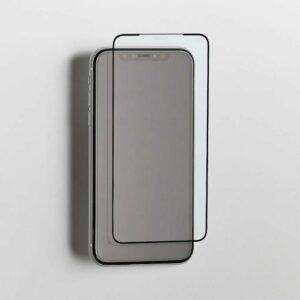 iPhone 11 Pro Pure 2 Edge