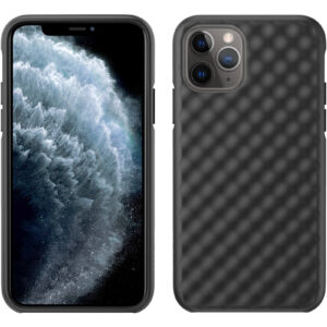 iPhone 11 Pro Rogue