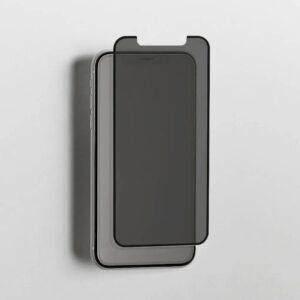 iPhone 11 Pro SpyGlass Edge