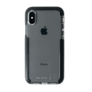 iPhone X Ace Pro