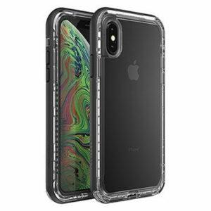 iPhone X Next black