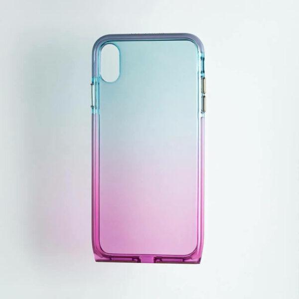 iPhone XR Cases Harmony