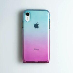 iPhone XR Harmony Unequal