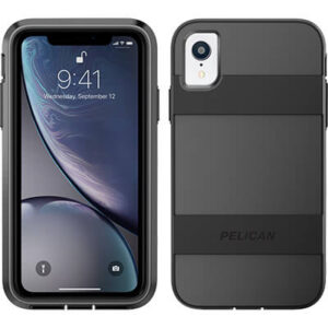iPhone XR Voyager