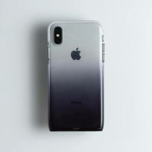 iPhone XS Max Harmony Shield