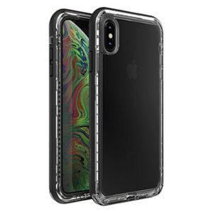 iPhone XS Max Next Black