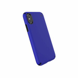 iPhone XS Presidio Pro