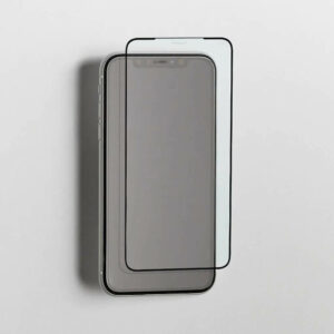 iPhone XS Pure 2 Edge