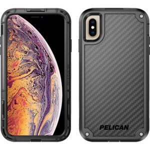 iPhone xs shield