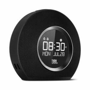 JBL Horizon Bluetooth